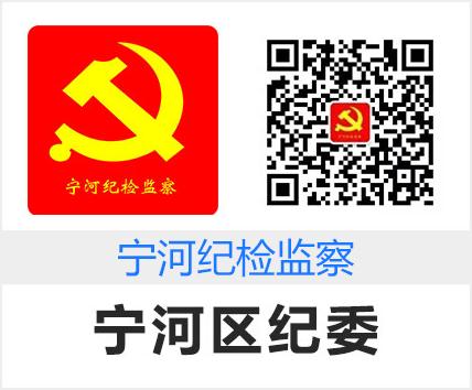 宁河区纪委
