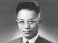 王 莘——执着追求 信念一生不变