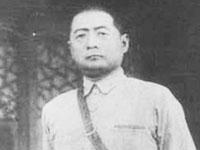 """吉鸿昌——""""做官不许发财"""" 传承为国为民信仰"""