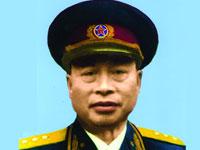 杨至成——廉洁奉公 公私分明
