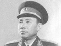 刘 震——艰苦奋斗传家风