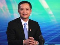 北京市委常委、市纪委书记,市监委主任张硕辅做客在线访谈