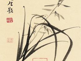 张蒲生(天津)1936年出生·天津美术学院教授、原天津美术学院副院长、中国美术家协会会员