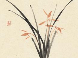 赵伯光(天津)1933年出生·中国书法家协会会员、天津市书法家协会名誉理事