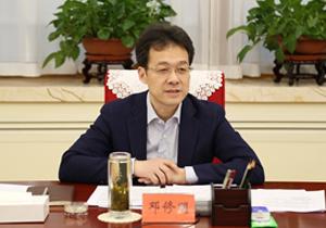 """天津:开班首日常委会聚焦""""精准落实"""""""