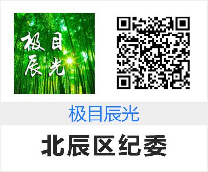 北辰區(qu)紀委