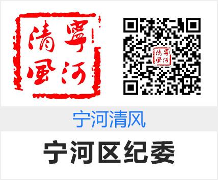 寧(ning)河區(qu)紀委