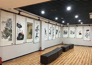 北辰区:举办廉洁文化建设成果展 以党风带动政风、民风