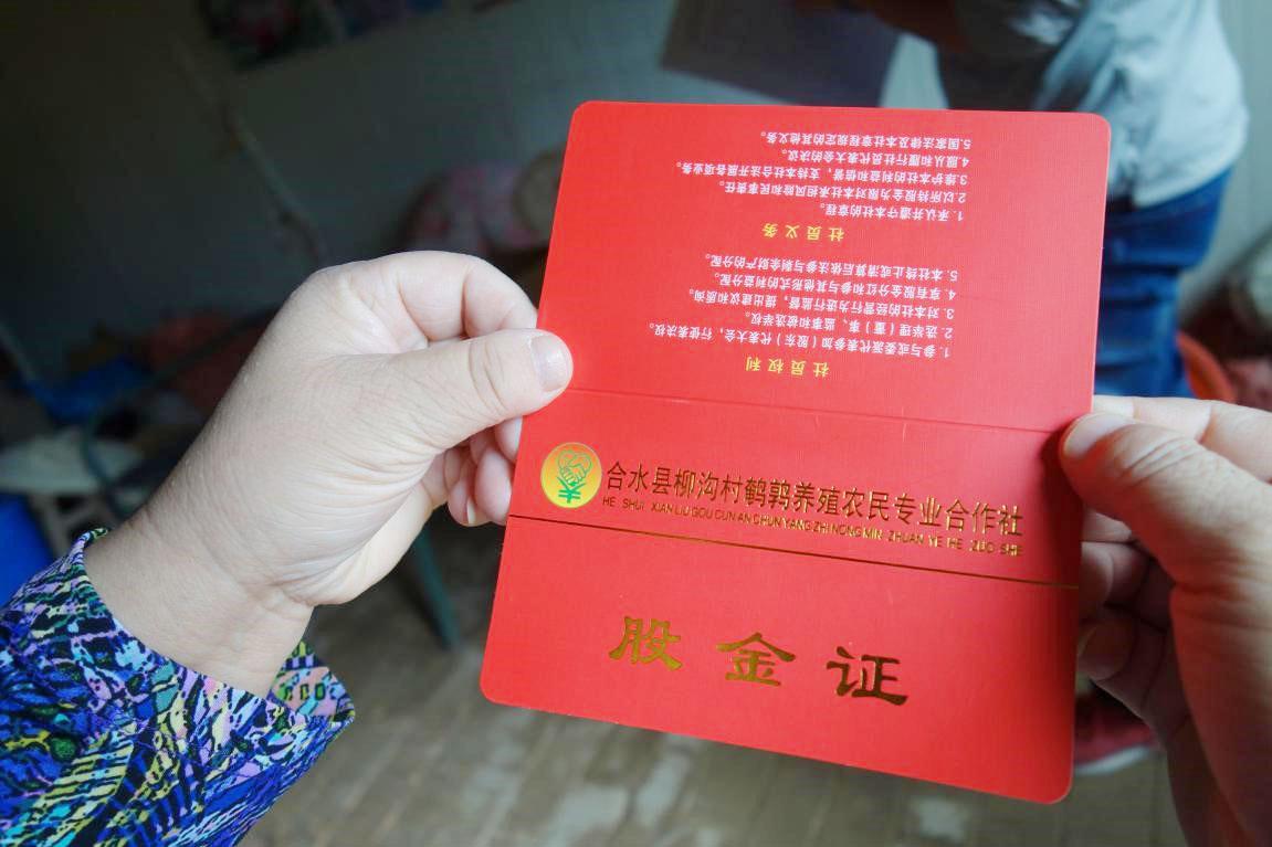 【媒体关注天津】红桥:扶贫项目在哪,监督就延伸到哪
