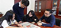 【原创镜头】东丽区学习收看十九届中央纪委三次全会