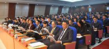 ��原创镜头��镜头下的中共南开区纪委十一届六次全会