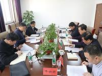 宁河区:加强协作配合 凝聚反腐合力