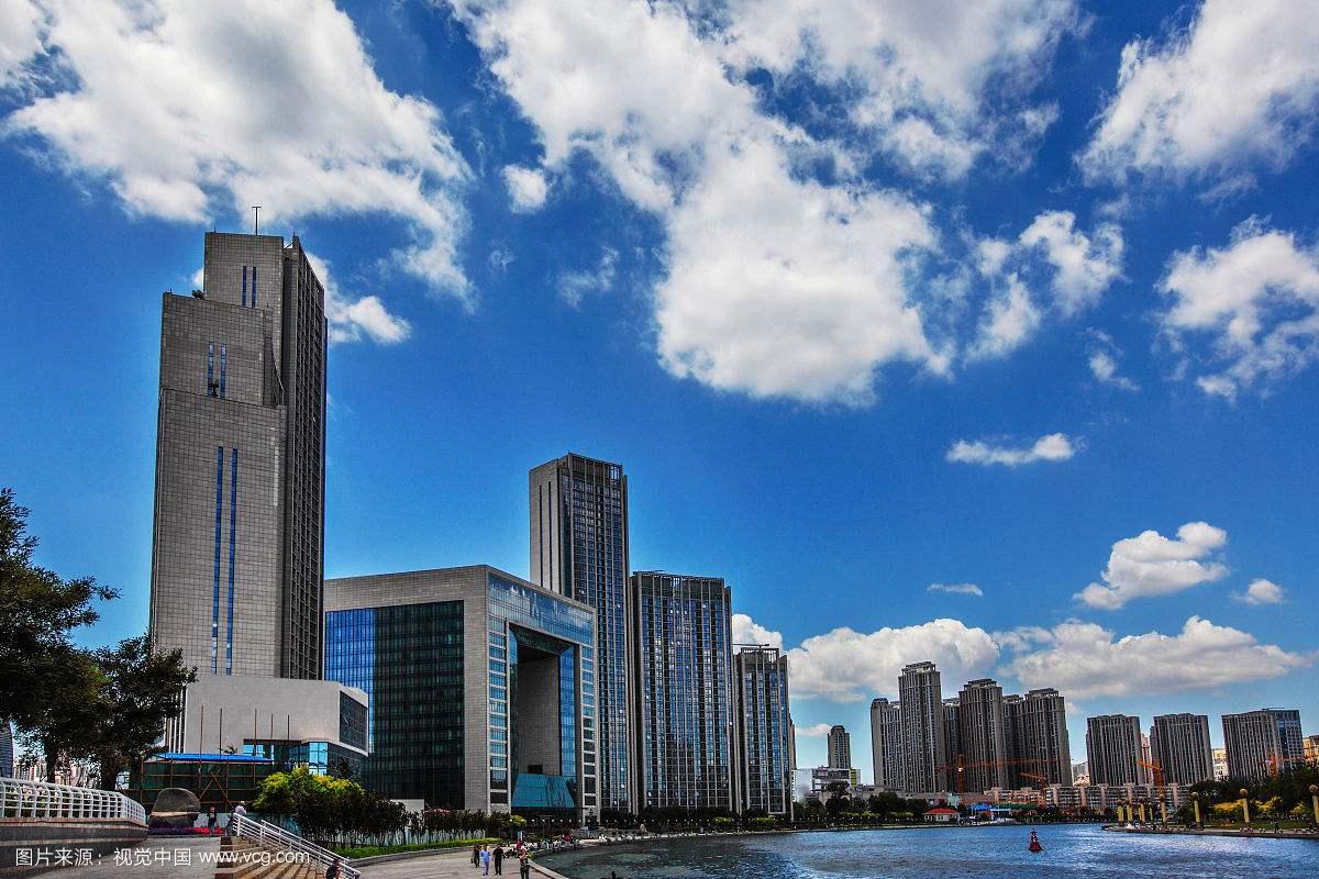 天津通报5个区、5个委办局巡视整改情况