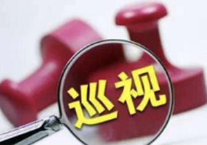 媒体关注天津 | 推动巡视整改落地见效