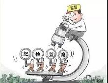 """【乡镇动态】下营镇:聚焦""""四项重点""""履行监督职责"""