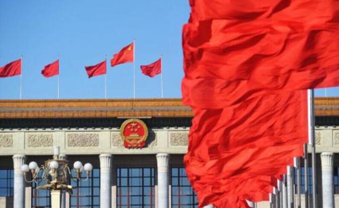 """隆重庆祝中华人民共和国成立70周年广泛组织开展""""我和我的祖国""""群众性主题宣传教育活动"""
