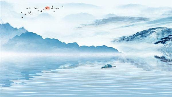 """绘就""""全景图"""" 当好""""护林员""""——天津198份分析报告助力净化政治生态"""