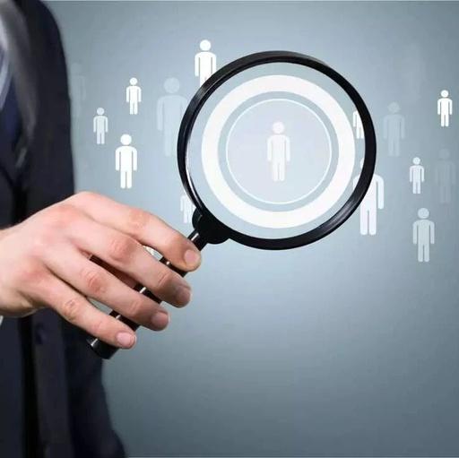 机关和国企基层组织如何做好日常监督