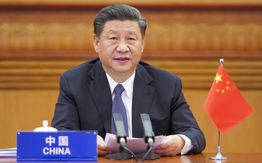 二十国集团领导人应对新冠肺炎特别峰会声明