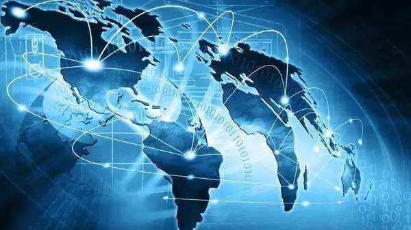 網絡意識形態的新動向及應對策略