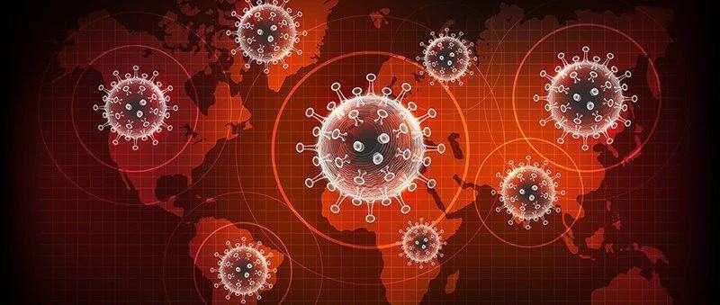 群体免疫就是放任感染——专访中国疾控中心流行病学首席专家吴尊友