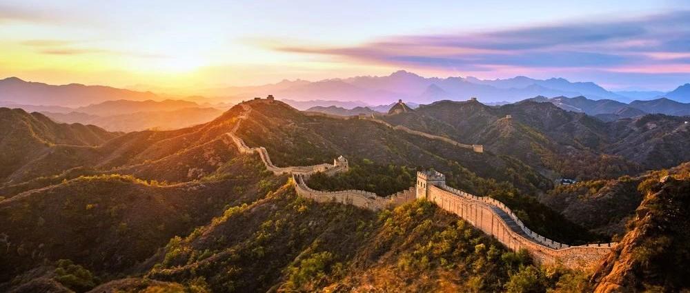 理解和把握习近平新时代中国特色社会主义思想严密的逻辑结构