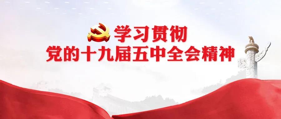 書記組長談體會 ②丨強化政治監督護航健康天津高質量發展——王蘭同