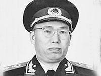 罗荣桓——与人民同在