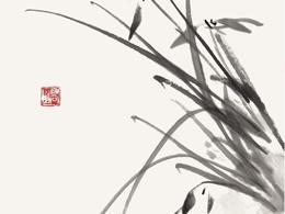 孙贵璞(天津)1937年出生·天津美术学院教授、中国美术家协会会员