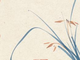 王振德(天津)1941年出生·天津美术学院教授、中国美术家协会会员、天津市文史馆馆员