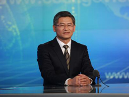 访谈|中央纪委法规室主任马森述