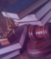 国家法律法规