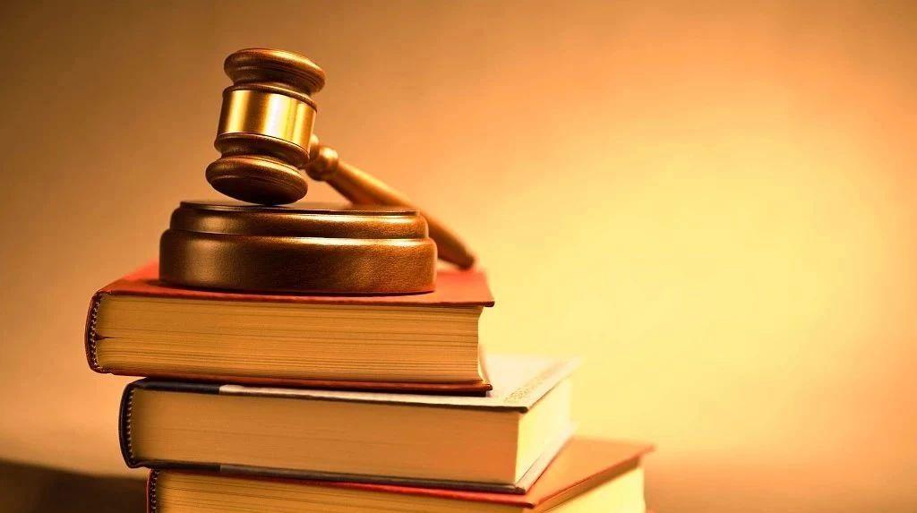 把业务培训搬到庭审现场——各地组织纪检监察干部旁听法庭庭审,强化法治思维