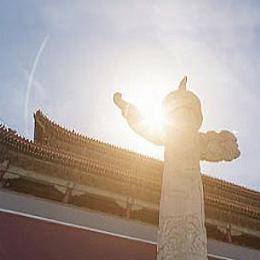 人民共和国69年的光辉历程和历史启示