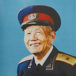慕生忠将军——修筑青藏公路背后的哲学故事