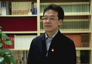 邓修明:纪检监察工作必须以人民为中心 始终坚守人民立场
