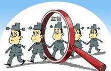 【派驻动态】第二派驻纪检监察组:从严监督 助力高考