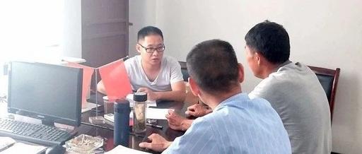李夏先进事迹在纪检监察干部中引发热烈反响