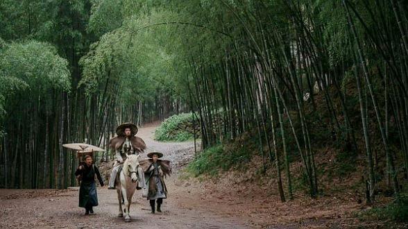 纪录片《王阳明》:体察阳明心学思想精髓